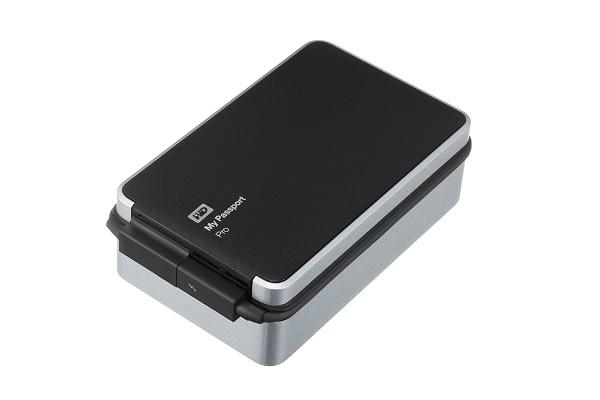 top 5 piu grandi hard disk esterni