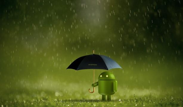2016 migliori sfondi 3d per android mobile