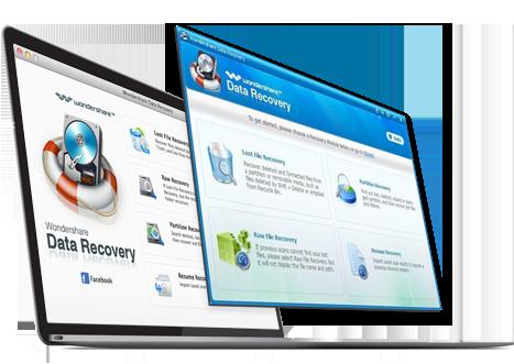 Western Digital Disk Recovery: Come Recuperare i dati di elementi WD