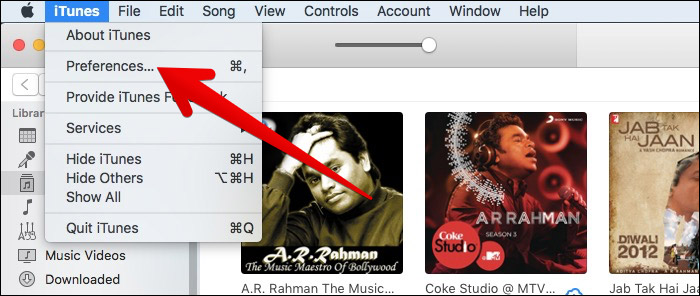 itunes-preferences-mac