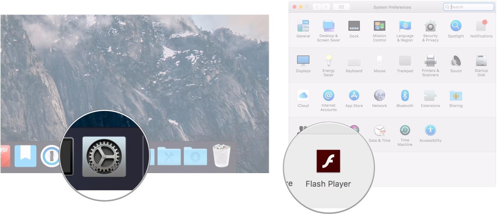launch-flash-update-mac