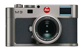 recover deleted photos from Leica Camera