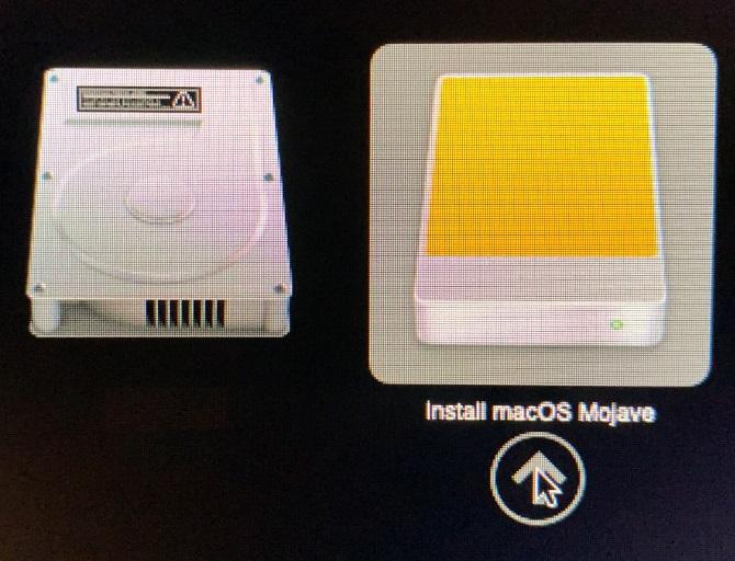 mac-pboot