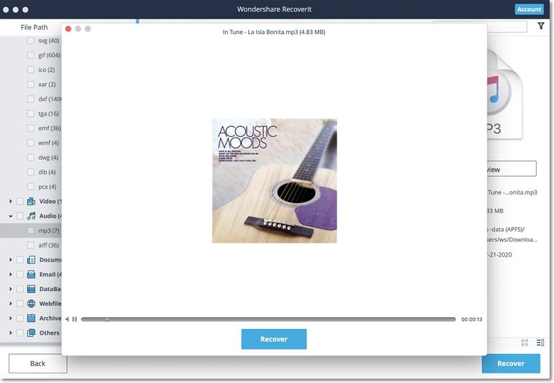 ipod classic musik wiederherstellung