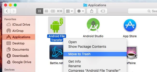 mac-delete-apps
