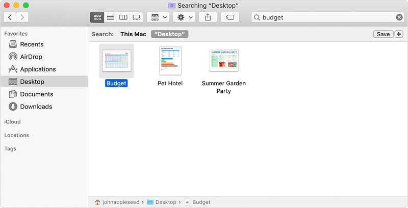 mac-finder-tutorial-10