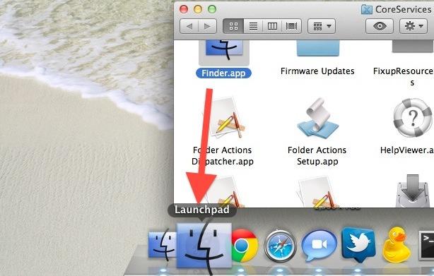 mac-finder-tutorial-12