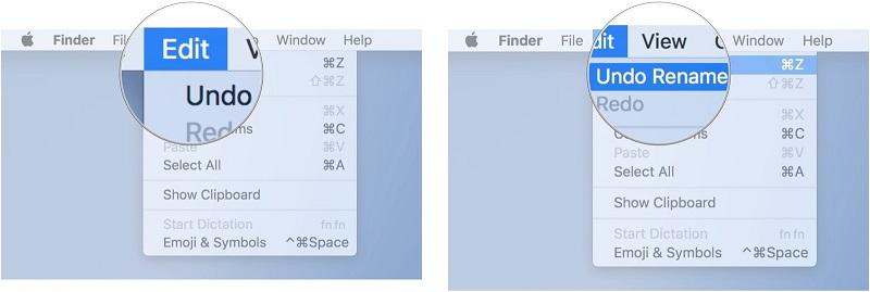 mac-finder-tutorial-18