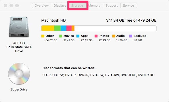 mac-finder-tutorial-25