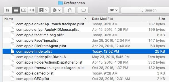 mac-finder-tutorial-26