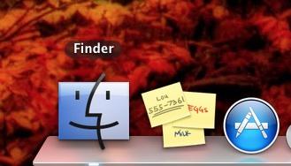 mac-finder-tutorial-3