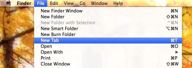 mac-finder-tutorial-4
