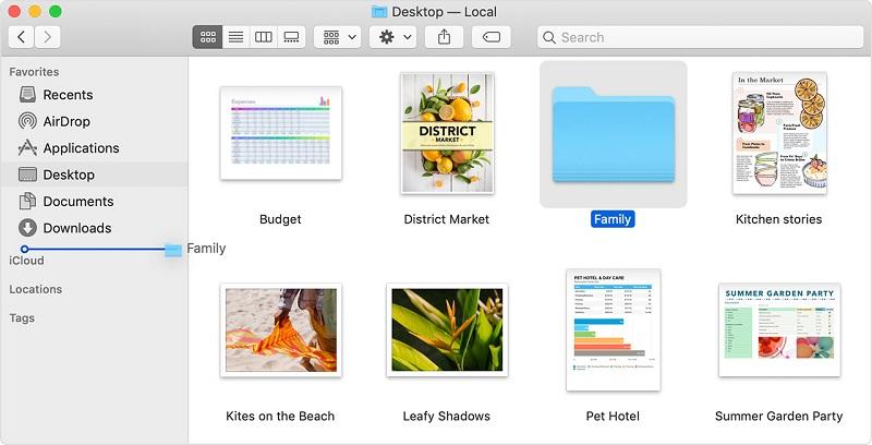 mac-finder-tutorial-9