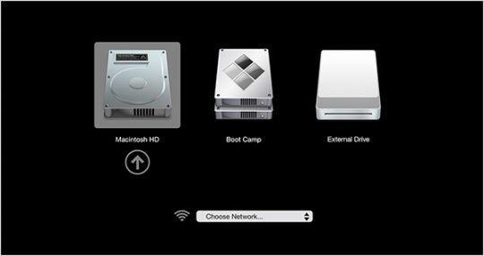 mac-frozen-fix-24