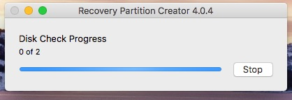 mac-partition-recovery-16