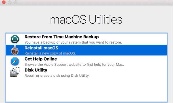 mac-recovery-mode