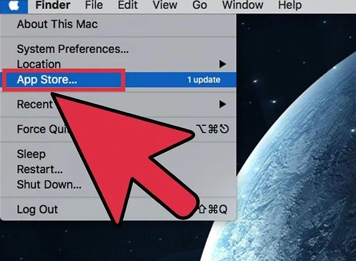 mac-update-1