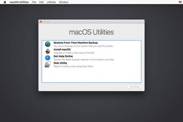 mac-white-screen-1