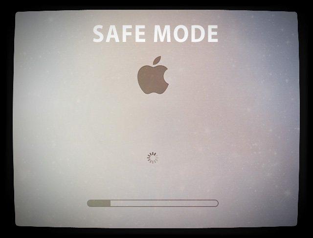 mac-white-screen-3