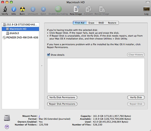 mac-white-screen-5