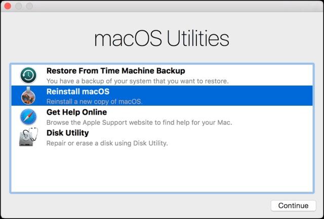 mac-white-screen-6