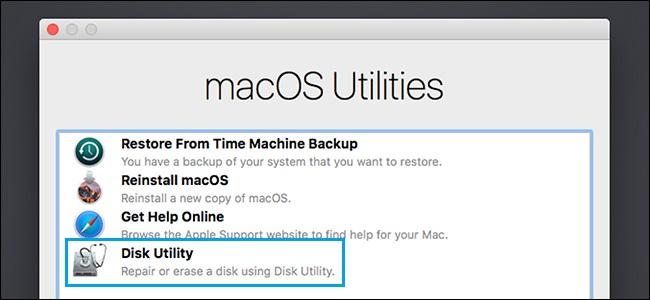 macos-installation-fix-8
