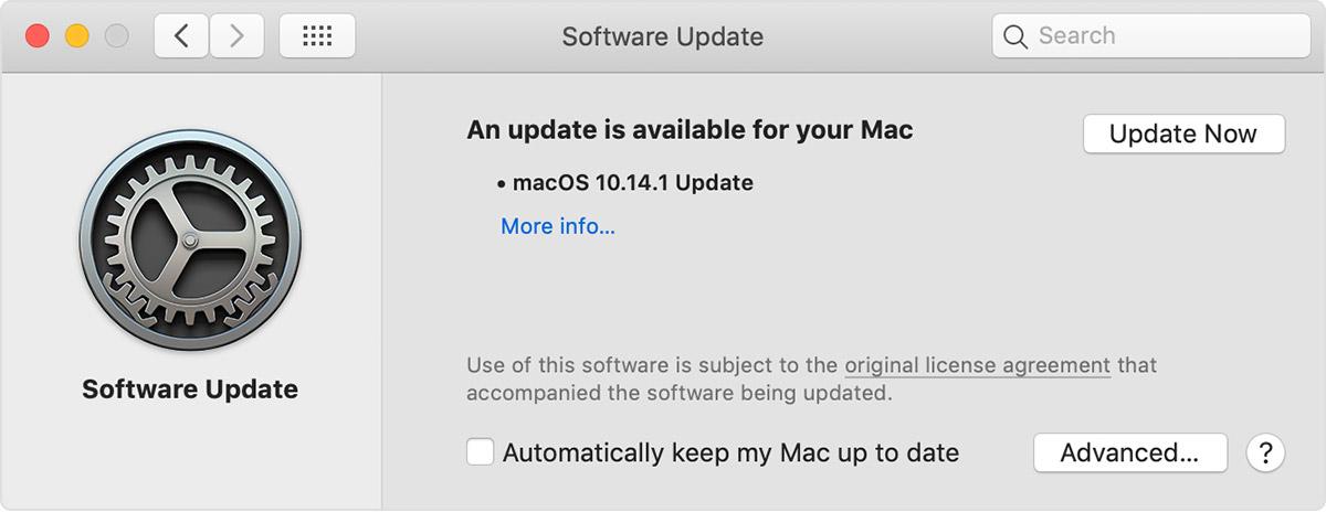 macos-update