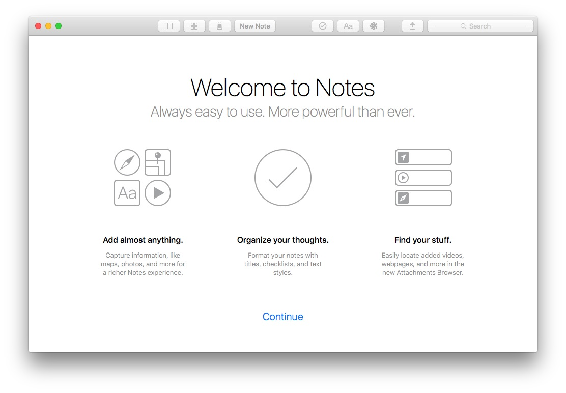 notes-recovery-on-mac-1