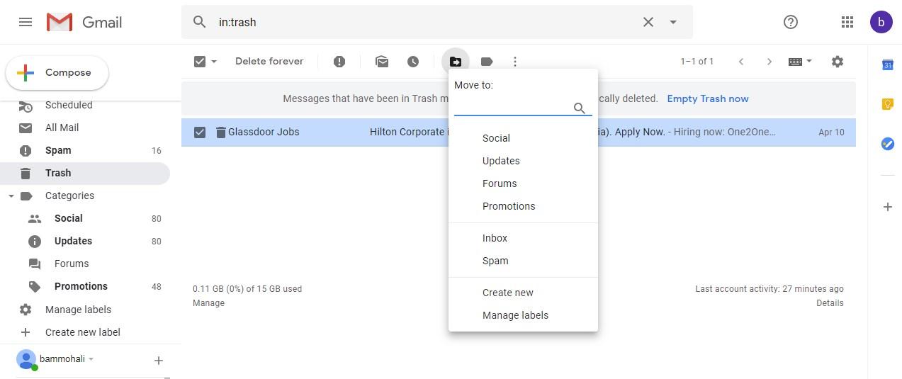 recuperar-correos-en-gmail