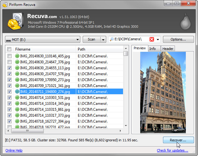 recuva-data-recovery-android-5
