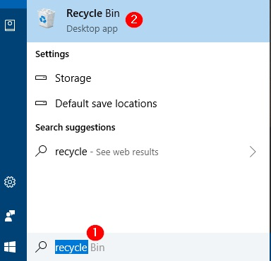 recycle-bin-solutions-3.jpg