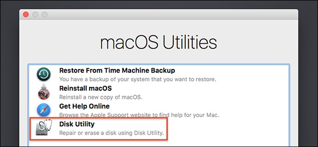 reinstall-macos-without-losing-data-11