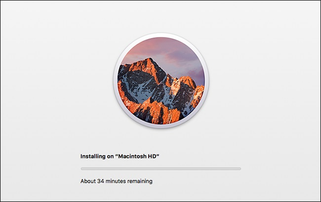reinstall-macos-without-losing-data-15