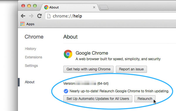 relaunch-google-chrome