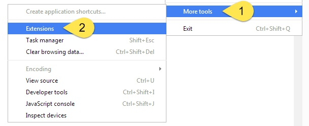 remove-extensions-chrome