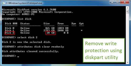 remove-write-protection-of-sd-card