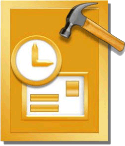 Outlook-pst-Datei-Reparatur