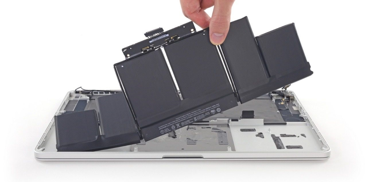 replacing-battery-on-mac