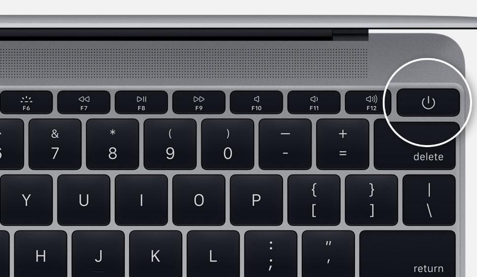 restore-mac-stuck-on-loading-screen-1