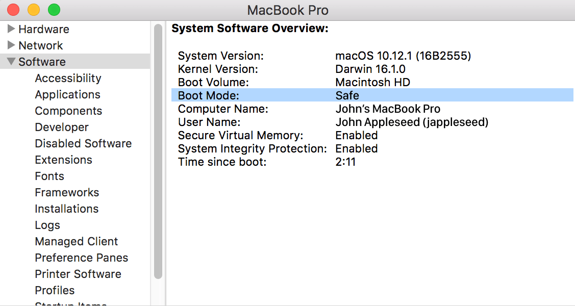 restore-mac-stuck-on-loading-screen-2