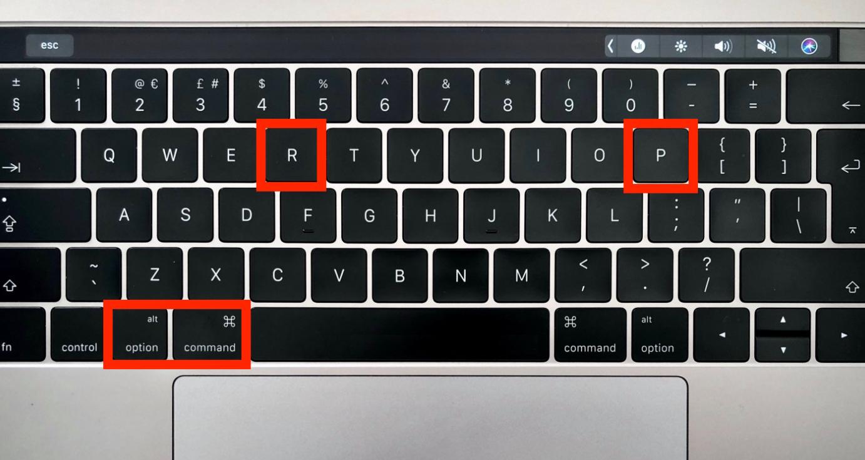 restore-mac-stuck-on-loading-screen-4