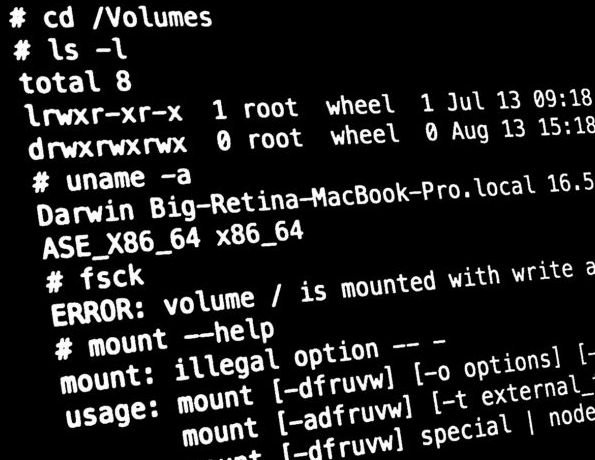 restore-mac-stuck-on-loading-screen-6