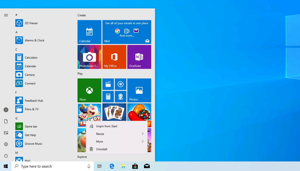 revamped-and-less-clustered-search-and-start-menu