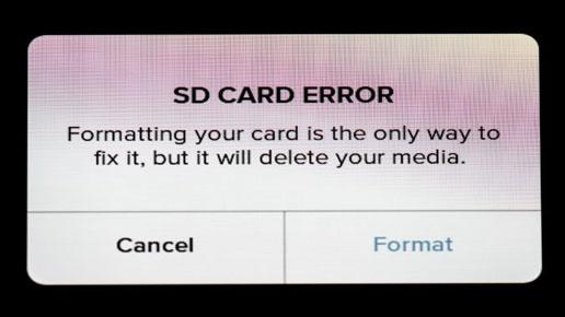 Como Recuperar Fotos e Videos Apagados do Celular LG