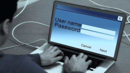 6 Ways to Crack Windows XP Administrator Password