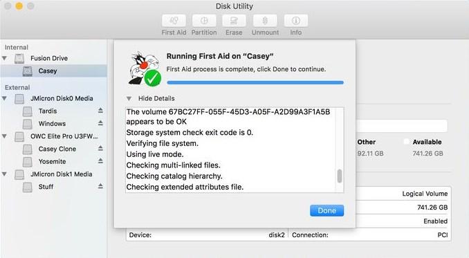 run-first-aid