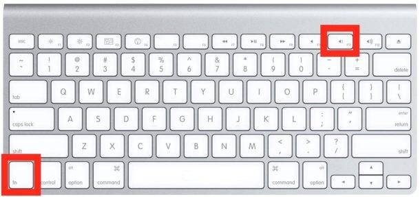show-desktop-mac-keyboard-shortcut-2