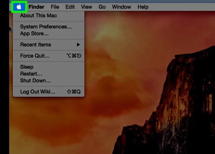 show-desktop-using-trackpad-gesture-1