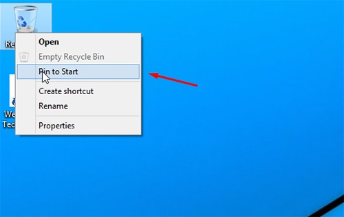 show-hide-recycle-bin-6