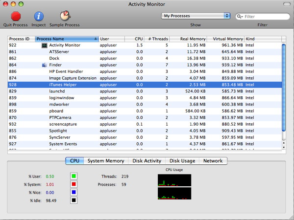 task-manager-mac-1